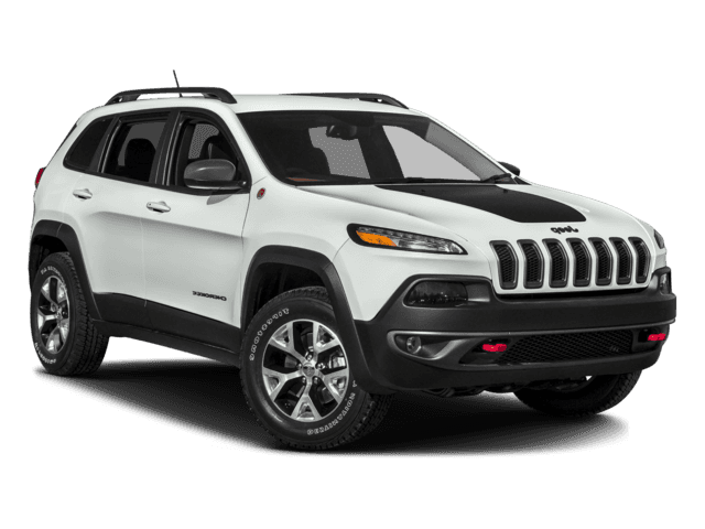 new 2016 jeep cherokee trailhawk sport utility near calgary 5g005 jackson dodge. Black Bedroom Furniture Sets. Home Design Ideas