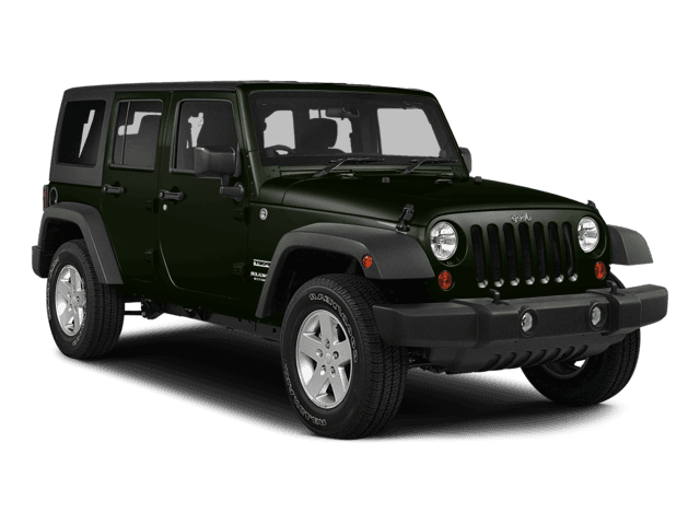 new 2015 jeep wrangler unlimited convertible near calgary 5f334 jackson dodge. Black Bedroom Furniture Sets. Home Design Ideas