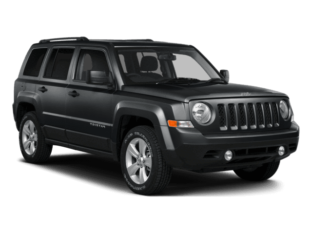 new 2015 jeep patriot high altitude sport utility near. Black Bedroom Furniture Sets. Home Design Ideas